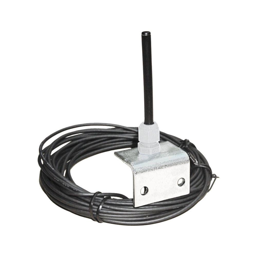 SOMMER Stabantenne FM 868,8 MHz, 10 m