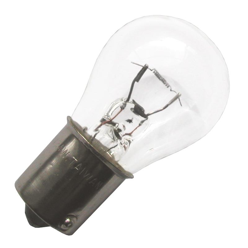 SOMMER Glühbirne 32 V / 18 W